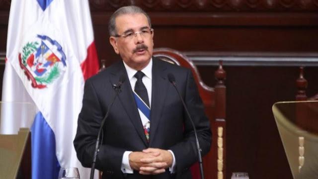 """Medina sobre diálogo: """"Maduro no ha hablado conmigo y tampoco participaría"""""""