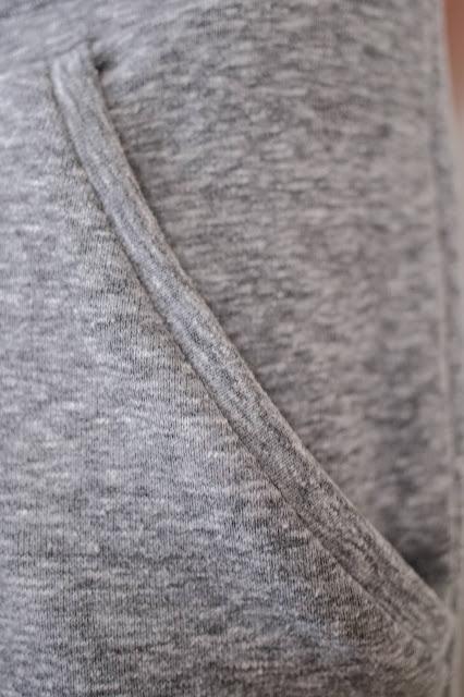 true bias men's hudson pants pocket detail strip