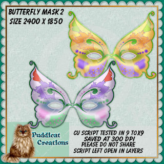 http://puddicatcreationsdigitaldesigns.com/index.php?route=product/category&path=347_188