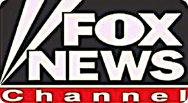 Nonton Siaran Langsung : Fox News Channel - The Most Powerful Name in News