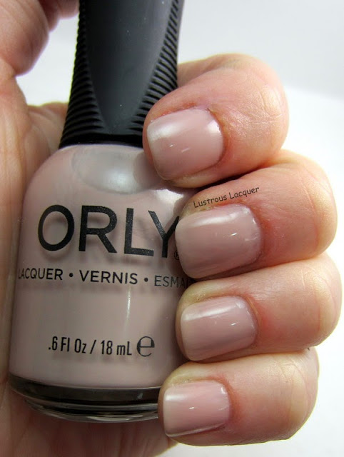 Orly-Dare-to-Bare-Blush-Spring-Collection-Lustrous-Lacquer