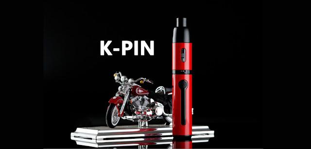 K-PIN