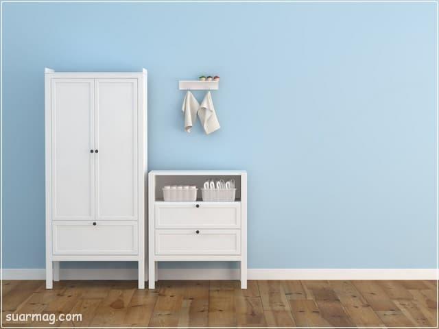 الوان دهانات - الوان دهانات حوائط 4 | Paints Colors - Wall Paints Colors 4