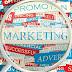 Dibutuhkan Bagian Marketing,Bisa Freelance