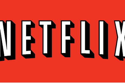 Free Premium Account Netflix November 2019