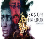 song-of-horror-episode-3