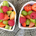 TOP 10 BEST LOW SUGAR FRUITS FOR DIABETICS