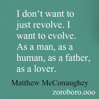 Matthew McConaughey Motivational Quotes. Most Inspiring Quotes. Beautiful Famous Life Quotes Matthew McConaughey Motivational Quotes. matthew mcconaughey movies,matthew mcconaughey wife,matthew mcconaughey age,matthew mcconaughey oscar,matthew mcconaughey movies and tv shows,matthew mcconaughey imdb,matthew mcconaughey family,matthew mcconaughey awards,camila alves,matthew mcconaughey wife,levi alves mcconaughey,matthew mcconaughey dazed and confused,matthew mcconaughey kids,matthew mcconaughey alright alright alright,matthew mcconaughey speech,matthew mcconaughey best movies,matthew mcconaughey quotes,matthew mcconaughey 2019,matthew mcconaughey Quotes. Inspirational Quotes on Human, Life Lessons & Moral Thoughts. Short Saying Words.matthew mcconaughey Quotes on Men, People, War, Lying, Art, Spiritual, Heart, Thinking, World, Country, Attitude, Memories, Evil, Government, Party, Peace, Self, and Truth..one day in the life of ivan denisovich,the gulag archipelago,matthew mcconaughey quotes,matthew mcconaughey books,matthew mcconaughey gulag archipelago,matthew mcconaughey gulag archipelago pdf,matthew mcconaughey biography,matthew mcconaughey spouse,matthew mcconaughey pronunciation,matthew mcconaughey jordan peterson,matthew mcconaughey Quotes on Men, People, War, Lying, Art, Spiritual, Heart, Thinking, World, Country, Attitude, Memories, Evil, Government, Party, Peace, Self, and Truth alexander solzhenitsyn books,solzhenitsyn quotes ideology,matthew mcconaughey quotes truth,solzhenitsyn quotes socialism,matthew mcconaughey quotes about lying,matthew mcconaughey spouse,dostoevsky quotes,the gulag archipelago,the gulag archipelago pdf,matthew mcconaughey gulag archipelago,one day in the life of ivan denisovich 1970,alexander solzhenitsyn books,matthew mcconaughey warning to the west,natalia solzhenitsyna,matthew mcconaughey pronunciation,matthew mcconaughey quotes about lying,fyodor dostoevsky,one day in the life of ivan denisovich,matthew mcconaughey quotes,ignat solzhenitsyn,two hundred years together,matthew mcconaughey the gulag archipelago,one day in the life of ivan denisovich 1970,matthew mcconaughey gulag archipelago,solzhenitsyn gulag,stepan solzhenitsyn,the first circle 1992 film,matthew mcconaughey warning to the west,matthew mcconaughey best books,matthew mcconaughey harvard speech,matthew mcconaughey books pdf,natalia solzhenitsyna,one day in the life of ivan denisovich (1970,matryona's place,facts about matthew mcconaughey,matthew mcconaughey jordan peterson,matthew mcconaughey pronunciation,matthew mcconaughey pronounce,matthew mcconaughey nobel lecture,matthew mcconaughey Quotes. Inspirational Quotes on Faith Life Lessons & Philosophy Thoughts. Short Saying Words.Marcus Tullius matthew mcconaughey Quotes.images.pictures, Philosophy, matthew mcconaughey Quotes. Inspirational Quotes on Love Life Hope & Philosophy Thoughts. Short Saying Words.books.Looking for Alaska,The Fault in Our Stars,An Abundance of Katherines.matthew mcconaughey quotes in latin,matthew mcconaughey quotes skyrim,matthew mcconaughey quotes on government.matthew mcconaughey quotes history,matthew mcconaughey quotes on youth,matthew mcconaughey quotes on freedom,matthew mcconaughey quotes on success,matthew mcconaughey quotes who benefits,matthew mcconaughey quotes,matthew mcconaughey books,matthew mcconaughey meaning,matthew mcconaughey philosophy,matthew mcconaughey death,matthew mcconaughey definition,matthew mcconaughey works,matthew mcconaughey biography matthew mcconaughey books,matthew mcconaughey net worth,matthew mcconaughey wife,matthew mcconaughey age,matthew mcconaughey facts,matthew mcconaughey children,matthew mcconaughey family,matthew mcconaughey brother,matthew mcconaughey quotes,sarah urist green,matthew mcconaughey moviesthe matthew mcconaughey collection,dutton books,michael l printz award, matthew mcconaughey books list,let it snow three holiday romances,matthew mcconaughey instagram,matthew mcconaughey facts,blake de pastino,matthew mcconaughey books ranked,matthew mcconaughey box set,matthew mcconaughey facebook,matthew mcconaughey goodreads,hank green books,vlogbrothers podcast,matthew mcconaughey article,how to contact matthew mcconaughey,orin green,matthew mcconaughey timeline,matthew mcconaughey brother,how many books has matthew mcconaughey written,penguin minis looking for alaska,matthew mcconaughey turtles all the way down,matthew mcconaughey movies and tv shows,why we read matthew mcconaughey,matthew mcconaughey followers,matthew mcconaughey twitter the fault in our stars,matthew mcconaughey Quotes. Inspirational Quotes on knowledge Poetry & Life Lessons (Wasteland & Poems). Short Saying Words.Motivational Quotes.matthew mcconaughey Powerful Success Text Quotes Good Positive & Encouragement Thought.matthew mcconaughey Quotes. Inspirational Quotes on knowledge, Poetry & Life Lessons (Wasteland & Poems). Short Saying Wordsmatthew mcconaughey Quotes. Inspirational Quotes on Change Psychology & Life Lessons. Short Saying Words.matthew mcconaughey Good Positive & Encouragement Thought.matthew mcconaughey Quotes. Inspirational Quotes on Change, matthew mcconaughey poems,matthew mcconaughey quotes,matthew mcconaughey biography,matthew mcconaughey wasteland,matthew mcconaughey books,matthew mcconaughey works,matthew mcconaughey writing style,matthew mcconaughey wife,matthew mcconaughey the wasteland,matthew mcconaughey quotes,matthew mcconaughey cats,morning at the window,preludes poem,matthew mcconaughey the love song of j alfred prufrock,matthew mcconaughey tradition and the individual talent,valerie eliot,matthew mcconaughey prufrock,matthew mcconaughey poems pdf,matthew mcconaughey modernism,henry ware eliot,matthew mcconaughey bibliography,charlotte champe stearns,matthew mcconaughey books and plays,Psychology & Life Lessons. Short Saying Words matthew mcconaughey books,matthew mcconaughey theory,matthew mcconaughey archetypes,matthew mcconaughey psychology,matthew mcconaughey persona,matthew mcconaughey biography,matthew mcconaughey,analytical psychology,matthew mcconaughey influenced by,matthew mcconaughey quotes,sabina spielrein,alfred adler theory,matthew mcconaughey personality types,shadow archetype,magician archetype,matthew mcconaughey map of the soul,matthew mcconaughey dreams,matthew mcconaughey persona,matthew mcconaughey archetypes test,vocatus atque non vocatus deus aderit,psychological types,wise old man archetype,matter of heart,the red book jung,matthew mcconaughey pronunciation,matthew mcconaughey psychological types,jungian archetypes test,shadow psychology,jungian archetypes list,anima archetype,matthew mcconaughey quotes on love,matthew mcconaughey autobiography,matthew mcconaughey individuation pdf,matthew mcconaughey experiments,matthew mcconaughey introvert extrovert theory,matthew mcconaughey biography pdf,matthew mcconaughey biography boo,matthew mcconaughey Quotes. Inspirational Quotes Success Never Give Up & Life Lessons. Short Saying Words.Life-Changing Motivational Quotes.pictures, WillPower, patton movie,matthew mcconaughey quotes,matthew mcconaughey death,matthew mcconaughey ww2,how did matthew mcconaughey die,matthew mcconaughey books,matthew mcconaughey iii,matthew mcconaughey family,war as i knew it,matthew mcconaughey iv,matthew mcconaughey quotes,luxembourg american cemetery and memorial,beatrice banning ayer,macarthur quotes,patton movie quotes,matthew mcconaughey books,matthew mcconaughey speech,matthew mcconaughey reddit,motivational quotes,douglas macarthur,general mattis quotes,general matthew mcconaughey,matthew mcconaughey iv,war as i knew it,rommel quotes,funny military quotes,matthew mcconaughey death,matthew mcconaughey jr,gen matthew mcconaughey,macarthur quotes,patton movie quotes,matthew mcconaughey death,courage is fear holding on a minute longer,military general quotes,matthew mcconaughey speech,matthew mcconaughey reddit,top matthew mcconaughey quotes,when did general matthew mcconaughey die,matthew mcconaughey Quotes. Inspirational Quotes On Strength Freedom Integrity And People.matthew mcconaughey Life Changing Motivational Quotes, Best Quotes Of All Time, matthew mcconaughey Quotes. Inspirational Quotes On Strength, Freedom,  Integrity, And People.matthew mcconaughey Life Changing Motivational Quotes.matthew mcconaughey Powerful Success Quotes, Musician Quotes, matthew mcconaughey album,matthew mcconaughey double up,matthew mcconaughey wife,matthew mcconaughey instagram,matthew mcconaughey crenshaw,matthew mcconaughey songs,matthew mcconaughey youtube,matthew mcconaughey Quotes. Lift Yourself Inspirational Quotes. matthew mcconaughey Powerful Success Quotes, matthew mcconaughey Quotes On Responsibility Success Excellence Trust Character Friends, matthew mcconaughey Quotes. Inspiring Success Quotes Business. matthew mcconaughey Quotes. ( Lift Yourself ) Motivational and Inspirational Quotes. matthew mcconaughey Powerful Success Quotes .matthew mcconaughey Quotes On Responsibility Success Excellence Trust Character Friends Social Media Marketing Entrepreneur and Millionaire Quotes,matthew mcconaughey Quotes digital marketing and social media Motivational quotes, Business,matthew mcconaughey net worth; lizzie matthew mcconaughey; matthew mcconaughey youtube; matthew mcconaughey instagram; matthew mcconaughey twitter; matthew mcconaughey youtube; matthew mcconaughey quotes; matthew mcconaughey book; matthew mcconaughey shoes; matthew mcconaughey crushing it; matthew mcconaughey wallpaper; matthew mcconaughey books; matthew mcconaughey facebook; aj matthew mcconaughey; matthew mcconaughey podcast; xander avi matthew mcconaughey; matthew mcconaugheypronunciation; matthew mcconaughey dirt the movie; matthew mcconaughey facebook; matthew mcconaughey quotes wallpaper; matthew mcconaughey quotes; matthew mcconaughey quotes hustle; matthew mcconaughey quotes about life; matthew mcconaughey quotes gratitude; matthew mcconaughey quotes on hard work; gary v quotes wallpaper; matthew mcconaughey instagram; matthew mcconaughey wife; matthew mcconaughey podcast; matthew mcconaughey book; matthew mcconaughey youtube; matthew mcconaughey net worth; matthew mcconaughey blog; matthew mcconaughey quotes; askmatthew mcconaughey one entrepreneurs take on leadership social media and self awareness; lizzie matthew mcconaughey; matthew mcconaughey youtube; matthew mcconaughey instagram; matthew mcconaughey twitter; matthew mcconaughey youtube; matthew mcconaughey blog; matthew mcconaughey jets; gary videos; matthew mcconaughey books; matthew mcconaughey facebook; aj matthew mcconaughey; matthew mcconaughey podcast; matthew mcconaughey kids; matthew mcconaughey linkedin; matthew mcconaughey Quotes. Philosophy Motivational & Inspirational Quotes. Inspiring Character Sayings; matthew mcconaughey Quotes German philosopher Good Positive & Encouragement Thought matthew mcconaughey Quotes. Inspiring matthew mcconaughey Quotes on Life and Business; Motivational & Inspirational matthew mcconaughey Quotes; matthew mcconaughey Quotes Motivational & Inspirational Quotes Life matthew mcconaughey Student; Best Quotes Of All Time; matthew mcconaughey Quotes.matthew mcconaughey quotes in hindi; short matthew mcconaughey quotes; matthew mcconaughey quotes for students; matthew mcconaughey quotes images5; matthew mcconaughey quotes and sayings; matthew mcconaughey quotes for men; matthew mcconaughey quotes for work; powerful matthew mcconaughey quotes; motivational quotes in hindi; inspirational quotes about love; short inspirational quotes; motivational quotes for students; matthew mcconaughey quotes in hindi; matthew mcconaughey quotes hindi; matthew mcconaughey quotes for students; quotes about matthew mcconaughey and hard work; matthew mcconaughey quotes images; matthew mcconaughey status in hindi; inspirational quotes about life and happiness; you inspire me quotes; matthew mcconaughey quotes for work; inspirational quotes about life and struggles; quotes about matthew mcconaughey and achievement; matthew mcconaughey quotes in tamil; matthew mcconaughey quotes in marathi; matthew mcconaughey quotes in telugu; matthew mcconaughey wikipedia; matthew mcconaughey captions for instagram; business quotes inspirational; caption for achievement; matthew mcconaughey quotes in kannada; matthew mcconaughey quotes goodreads; late matthew mcconaughey quotes; motivational headings; Motivational & Inspirational Quotes Life; matthew mcconaughey; Student. Life Changing Quotes on Building Yourmatthew mcconaughey Inspiringmatthew mcconaughey SayingsSuccessQuotes. Motivated Your behavior that will help achieve one's goal. Motivational & Inspirational Quotes Life; matthew mcconaughey; Student. Life Changing Quotes on Building Yourmatthew mcconaughey Inspiringmatthew mcconaughey Sayings; matthew mcconaughey Quotes.matthew mcconaughey Motivational & Inspirational Quotes For Life matthew mcconaughey Student.Life Changing Quotes on Building Yourmatthew mcconaughey Inspiringmatthew mcconaughey Sayings; matthew mcconaughey Quotes Uplifting Positive Motivational.Successmotivational and inspirational quotes; badmatthew mcconaughey quotes; matthew mcconaughey quotes images; matthew mcconaughey quotes in hindi; matthew mcconaughey quotes for students; official quotations; quotes on characterless girl; welcome inspirational quotes; matthew mcconaughey status for whatsapp; quotes about reputation and integrity; matthew mcconaughey quotes for kids; matthew mcconaughey is impossible without character; matthew mcconaughey quotes in telugu; matthew mcconaughey status in hindi; matthew mcconaughey Motivational Quotes. Inspirational Quotes on Fitness. Positive Thoughts formatthew mcconaughey; matthew mcconaughey inspirational quotes; matthew mcconaughey motivational quotes; matthew mcconaughey positive quotes; matthew mcconaughey inspirational sayings; matthew mcconaughey encouraging quotes; matthew mcconaughey best quotes; matthew mcconaughey inspirational messages; matthew mcconaughey famous quote; matthew mcconaughey uplifting quotes; matthew mcconaughey magazine; concept of health; importance of health; what is good health; 3 definitions of health; who definition of health; who definition of health; personal definition of health; fitness quotes; fitness body; matthew mcconaughey and fitness; fitness workouts; fitness magazine; fitness for men; fitness website; fitness wiki; mens health; fitness body; fitness definition; fitness workouts; fitnessworkouts; physical fitness definition; fitness significado; fitness articles; fitness website; importance of physical fitness; matthew mcconaughey and fitness articles; mens fitness magazine; womens fitness magazine; mens fitness workouts; physical fitness exercises; types of physical fitness; matthew mcconaughey related physical fitness; matthew mcconaughey and fitness tips; fitness wiki; fitness biology definition; matthew mcconaughey motivational words; matthew mcconaughey motivational thoughts; matthew mcconaughey motivational quotes for work; matthew mcconaughey inspirational words; matthew mcconaughey Gym Workout inspirational quotes on life; matthew mcconaughey Gym Workout daily inspirational quotes; matthew mcconaughey motivational messages; matthew mcconaughey matthew mcconaughey quotes; matthew mcconaughey good quotes; matthew mcconaughey best motivational quotes; matthew mcconaughey positive life quotes; matthew mcconaughey daily quotes; matthew mcconaughey best inspirational quotes; matthew mcconaughey inspirational quotes daily; matthew mcconaughey motivational speech; matthew mcconaughey motivational sayings; matthew mcconaughey motivational quotes about life; matthew mcconaughey motivational quotes of the day; matthew mcconaughey daily motivational quotes; matthew mcconaughey inspired quotes; matthew mcconaughey inspirational; matthew mcconaughey positive quotes for the day; matthew mcconaughey inspirational quotations; matthew mcconaughey famous inspirational quotes; matthew mcconaughey inspirational sayings about life; matthew mcconaughey inspirational thoughts; matthew mcconaughey motivational phrases; matthew mcconaughey best quotes about life; matthew mcconaughey inspirational quotes for work; matthew mcconaughey short motivational quotes; daily positive quotes; matthew mcconaughey motivational quotes formatthew mcconaughey; matthew mcconaughey Gym Workout famous motivational quotes; matthew mcconaughey good motivational quotes; greatmatthew mcconaughey inspirational quotes