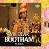 My Dear Bootham Episode-400