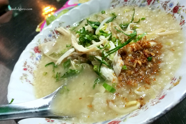 Khmer Food Cambodia