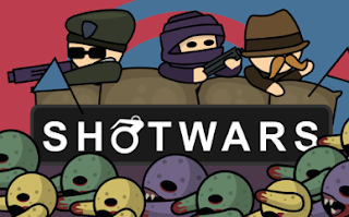 Shotwars-io