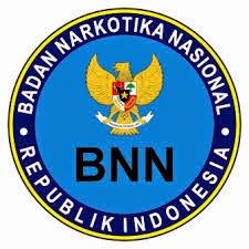 Pengumuman CPNS Badan Narkotika Nasional  Pengumuman CPNS BNN (Badan Narkotika Nasional) 2021