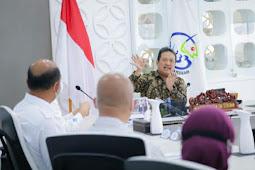 Kampung Rumput Laut di Tanimbar Berpotensi Hasilkan Produksi Rp230,4 Miliar