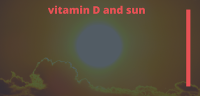 Vitamins,nutrition,diet,healthy life,vitamin D,health,production of vitamin D from sun