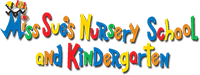 Miss Sue's Nursery School