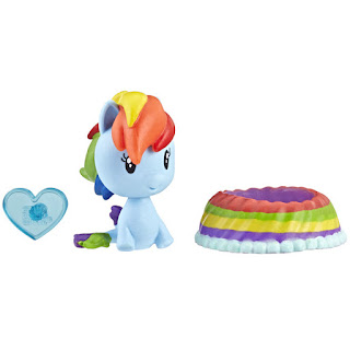 My Little Pony Cutie Mark Crew Series 3 Wedding Bash Blind Bags