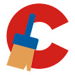 CCleaner v5.16.5551 FREE/PRO/BUSINESS/TECHNICIAN Edition