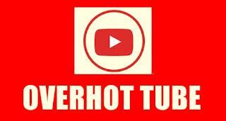 Streaming atau menonton video secara online merupakan salah satu acara yang ketika ini ba Download Aplikasi Overhot  APK Versi 15.0 App Terbaru 2020