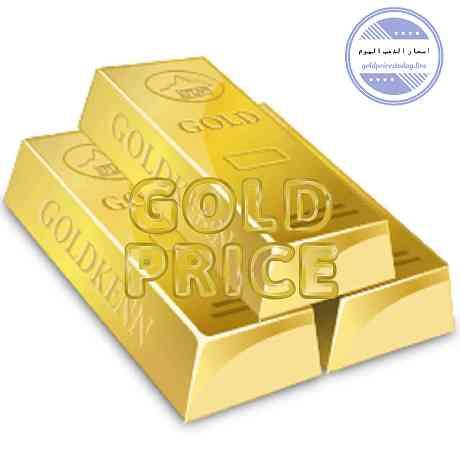 رسم بياني لسعر الذهب اليوم في فلسطين,سعر اونصة الذهب في فلسطين,سعر اونصة الذهب في فلسطين بالشيكل,