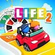 THE GAME OF LIFE 2 (MOD)