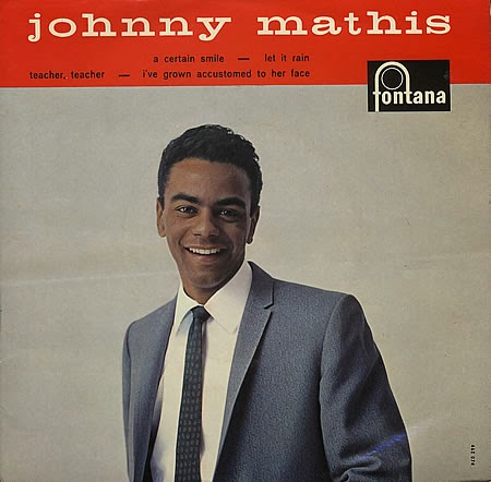 mathis singles John royce mathis (born september 30, 1935) is an american singer of popular music starting his career with singles of standard music, he became highly popular as an album artist, with several dozen of his albums achieving gold or platinum status and 73 making the billboard charts to date guinness .