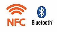 NFC vs Bluetooth: quali sono le differenze?