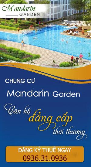 banner-thue-can-ho-mandarin-garden