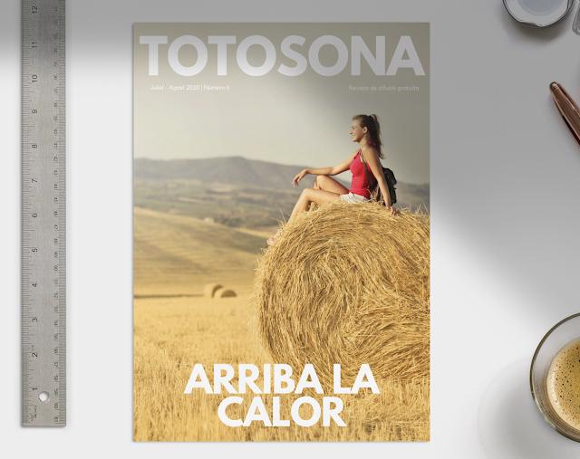 TOT OSONA 6