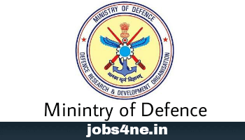 drdo-recruitment-for-apprentices-2017
