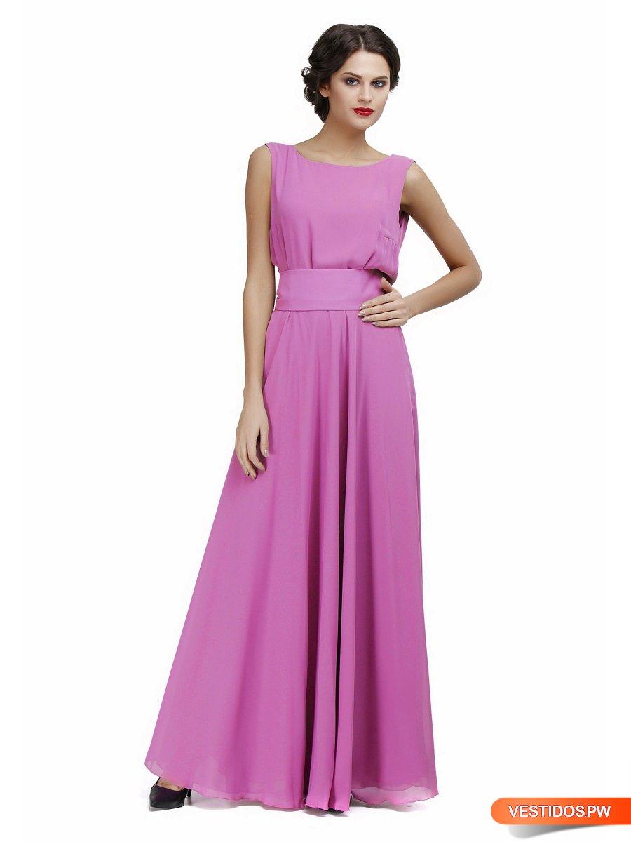 Famoso La Boda Vestidos De Playa Modelo - Colección de Vestidos de ...