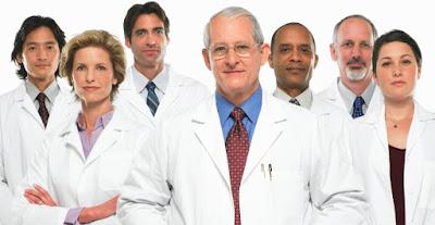 Medici che utilizzano e consigliano ALOE ARBORESCENS