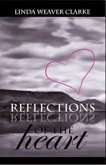 Reflections of the Heart - nonfiction