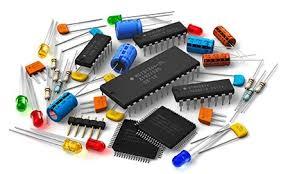 Basic Electronics ebooks