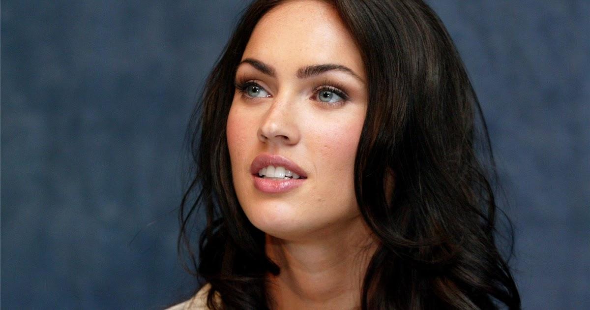 Título Original: Megan Fox no estará en 'Transformers 4'