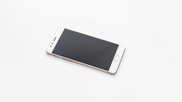 Daftar Smartphone Dengan Layar Super AMOLED - MasBasyir.Com