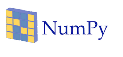 #2 Tutorial Fundamental Numpy Python Bahasa Indonesia