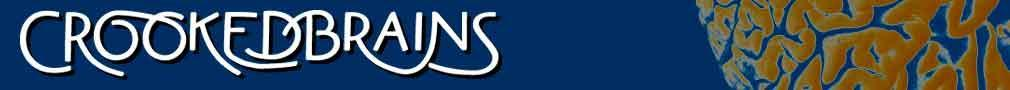 http://www.crookedbrains.net