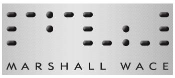 Marshall Wace Llp