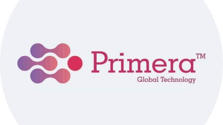 Lowongan Kerja Kudus Primera Indonesia merupakan perusahaan IT Development membuka kesempatan berkarir dengan posisi