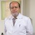 COVID - 19: Colombia sólo tiene disponible del 10 -15% de camas en los hospitales