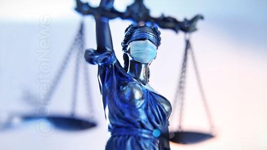 impactos crise covid 19 pratica advocacia