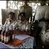 भागती कार का पीछा कर पकड़ा: सुपौल में टाटा इंडिगो से 243 लीटर शराब बरामद