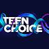 Warner Channel exibe o Teen Choice 2019 ao vivo e com exclusividade em 11 de agosto
