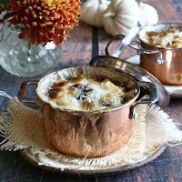 Cheesy-Spaetzle-and-Mushroom-Bake-5