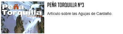 https://gloriaorapel.blogspot.com.es/2017/11/articulo-de-las-agujas-de-cardano-en-la.html
