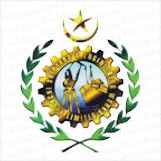 Karachi Shipyard & Engineering Works