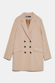 https://www.zara.com/ie/en/double-breasted-buttoned-coat-p08217769.html?v1=23921066&v2=1281662