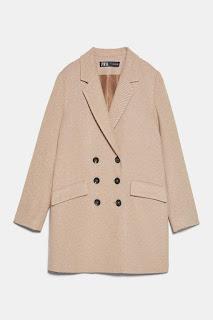 https://www.zara.com/ie/en/double-breasted-buttoned-coat-p08217769.html?v1=23921066&v2=1281662