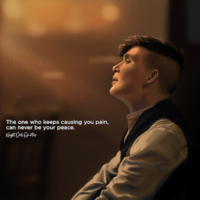 Thomas_Shelby_Quotes