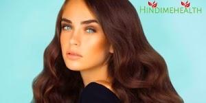 झड़ते हुए बालों को रोकने का 5 उपाय